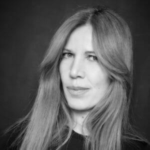 Florence Belkacem
